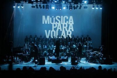 MusicaParaVolar 19-05-17