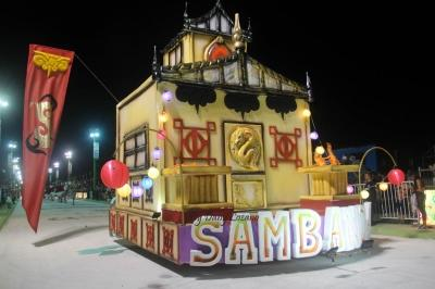 05-Sambanda-08-02-19