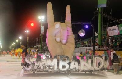 Sambanda-31-01-20