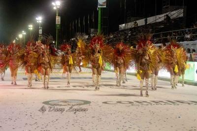 Copacabana-31-01-20