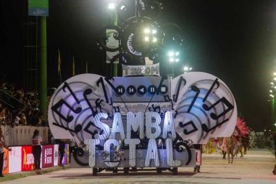 Samba Total-31-01-20