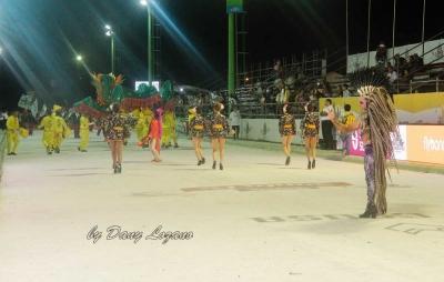 Arandu-Beleza-01-02-20