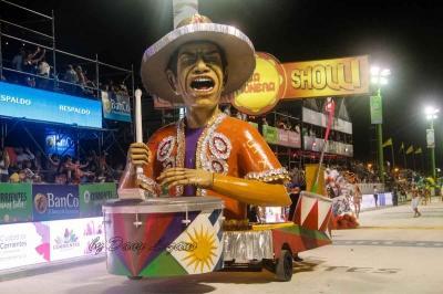 Samba-Show-01-02-20