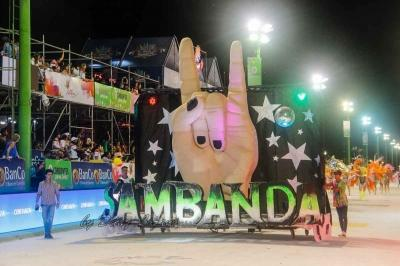 Sambanda-01-02-20