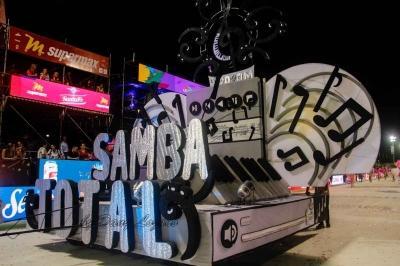 Samba-Total-01-02-20