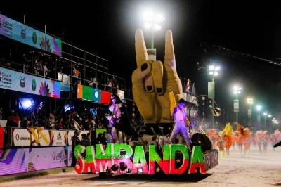 Sambanda-23-02-20