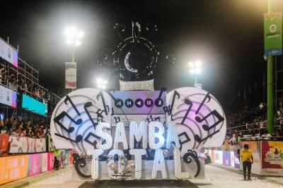 Samba-Total-23-02-20