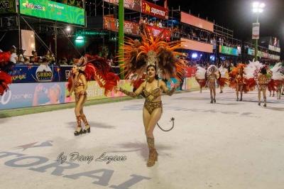 Carnaval-Interior-24-02-20