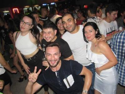The Club 29-12-18