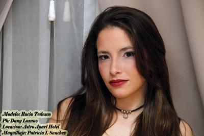 Rocio Tedesco 09-17